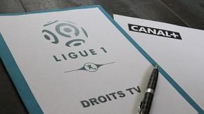 Sport : le lent déclin de Canal+ sur le marché des droitsTV
