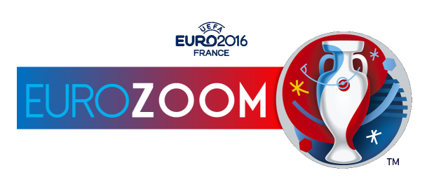 Eurozoom