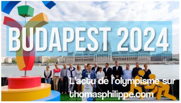 candidature-de-budapest-hongrie-aux-jeux-olympiques-2024-cio