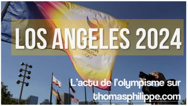 candidature-de-los-angeles-etats-unis-aux-jeux-olympiques-2024-cio