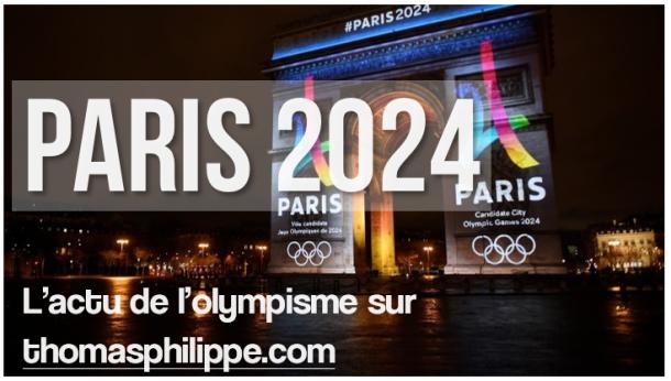 candidature-de-paris-france-aux-jeux-olympiques-2024-cio