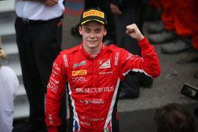 Formule 1: La longue et coûteuse route des apprentispilotes